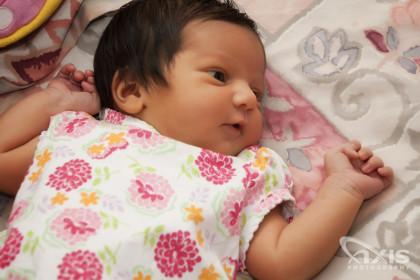 Raima (New Born)