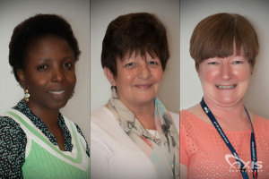 Board of Governors, City of Wolverhampton College
